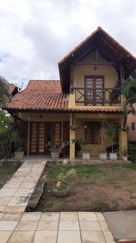 Linda casa em Gravatá - Foto 3