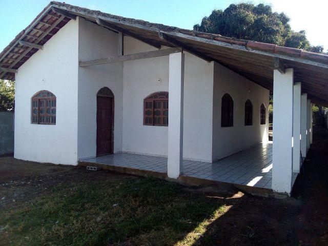 Vendo Casa em Enseada de Jacaraipe - Foto 4