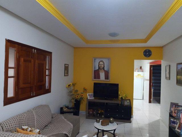 Excelente casa solta em local privilegiado e bairro nobre nde Gravatá - Foto 5