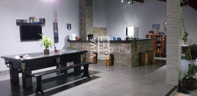 Viva Urbano Imóveis - Casa no Jardim Martinelli em Penedo - CA00434 - Foto 5