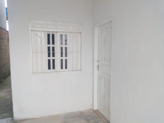 Vende -se duplex  - Foto 4