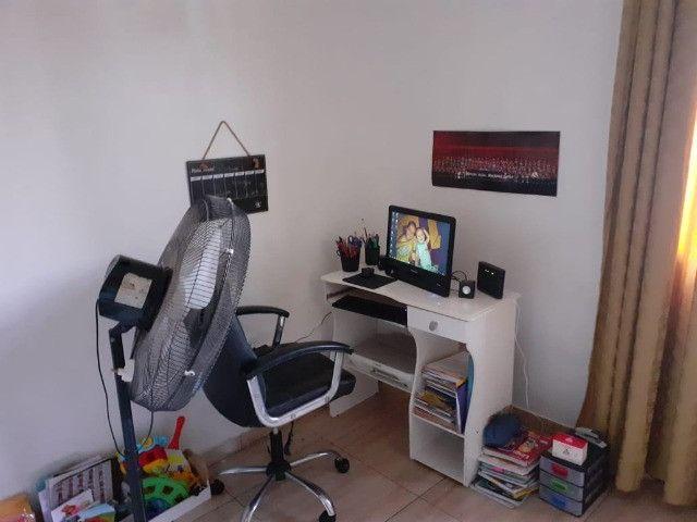 Excelente Casa 150m² Vila Santorim Bento Ribeiro + 02 Quartos + Aceitando Propostas - Foto 9