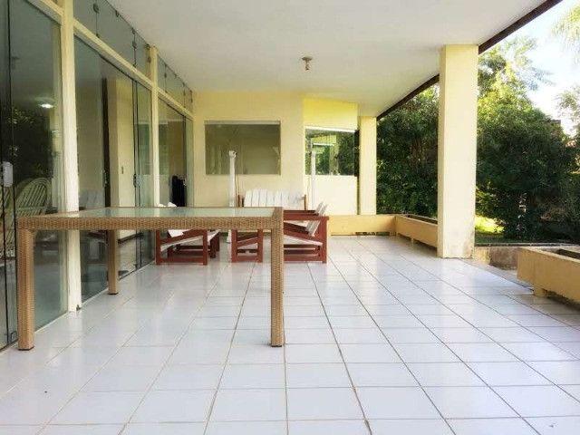 Casa com 6 quartos sendo 5 Suítes 330 m² - Foto 9