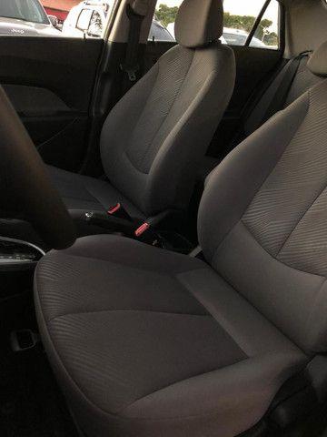 Hyundai HB20S 1.6 Automático Extra - $ 43.990 - Foto 11