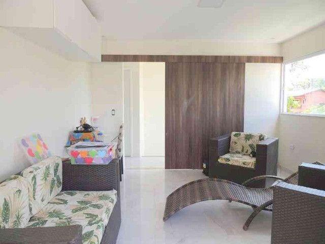 Casa em Condomínio em Aldeia, 5 Quartos 430m² - Foto 15
