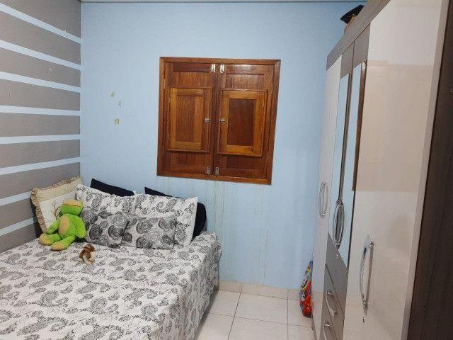 Excelente casa solta em local privilegiado e bairro nobre nde Gravatá - Foto 11