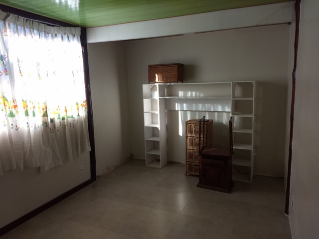 W498 Casa no Condomínio Verão Vermelho I em Unamar - Tamoios - Cabo Frio/RJ - Foto 2
