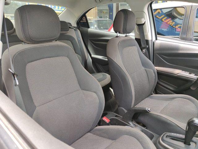 Chevrolet Prisma baixo Km - Foto 6