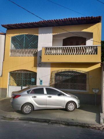 VENDE-SE Casa em São José de Ribamar  - Foto 2