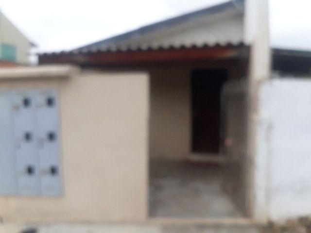 Casa no Bairro Rio Verde prox Colegio Alfredo Chaves - Foto 11