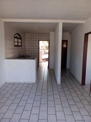 Vendo Casa em Enseada de Jacaraipe - Foto 5