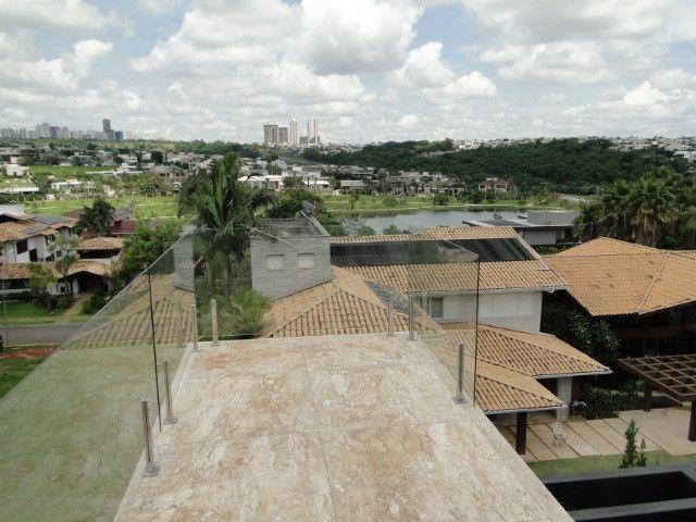 Sobrado Alphaville Cruzeiro - Foto 11