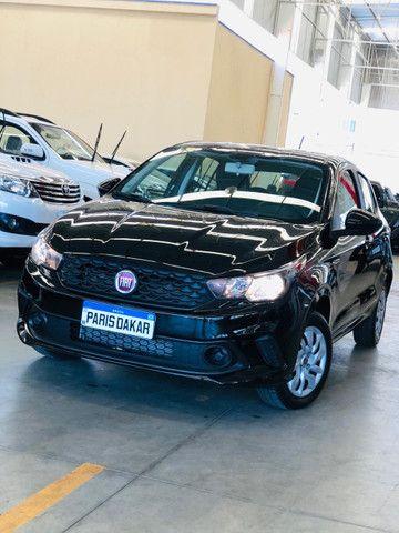 Argo drive 1.0 2019 - Foto 2