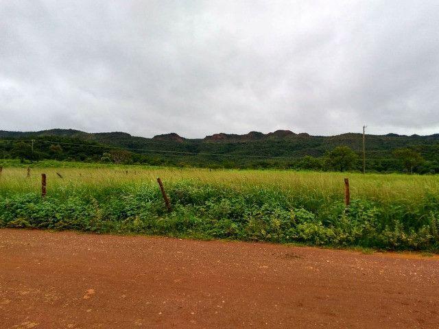 Fazenda 145 ha em Várzea da Palma/MG - Foto 2