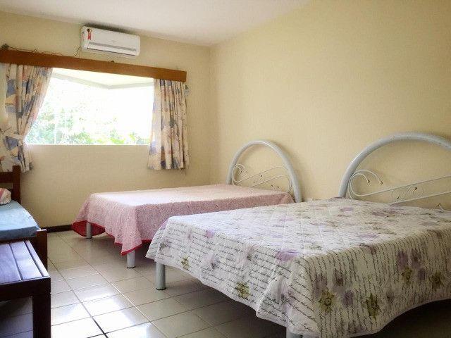 Casa com 6 quartos sendo 5 Suítes 330 m² - Foto 17