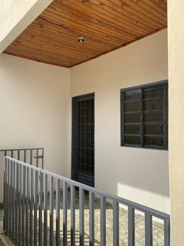 Casa na Vila Sobrinho - Foto 10
