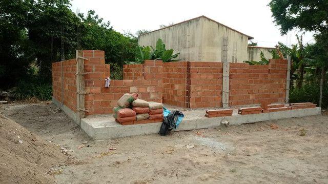 S 323 Casa no Condomínio Florestinha em Unamar - Tamoios - Cabo Frio - Foto 6