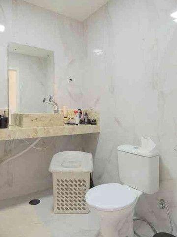 Casa em Condomínio em Aldeia, 5 Quartos 430m² - Foto 19