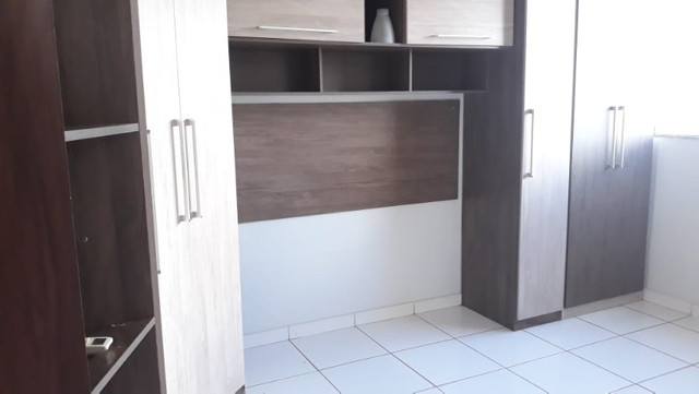 Apartamento no Edifício Mariana - 304 Norte - Foto 4