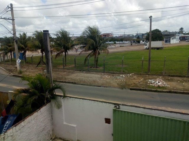 Vende -se duplex  - Foto 2