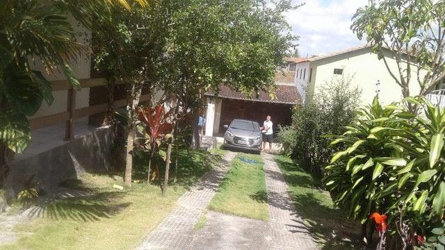 Excelente casa no Jd Petróplis, bairro nobre de Gravatá - Foto 10