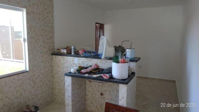S 534 Localizadas no Condomínio Gravatá I em Unamar - Tamoios - Cabo Frio Rj - Foto 6
