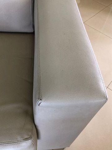 Sofa Etna 2 lugares - Móveis - Recreio dos Bandeirantes ...