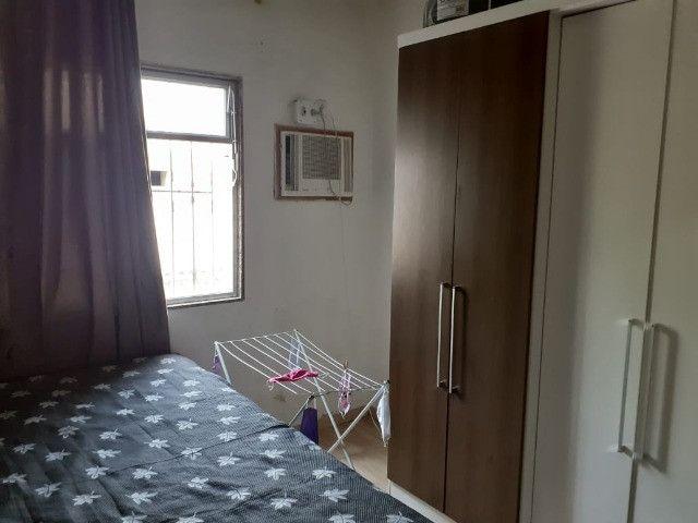 Excelente Casa 150m² Vila Santorim Bento Ribeiro + 02 Quartos + Aceitando Propostas - Foto 11