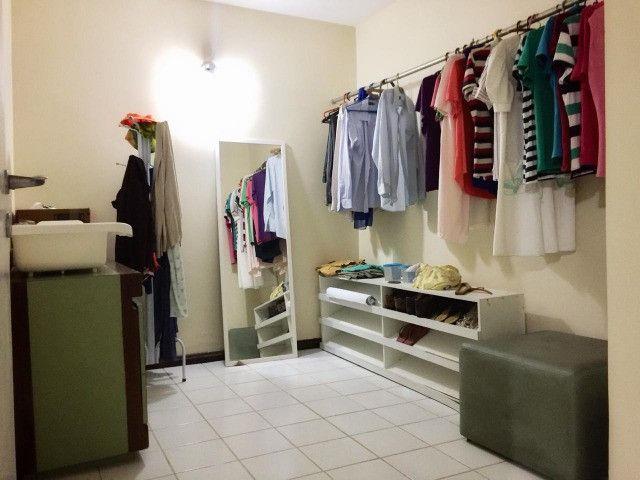 Casa com 6 quartos sendo 5 Suítes 330 m² - Foto 14
