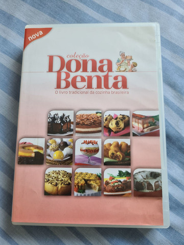 3 DVDs - Foto 5