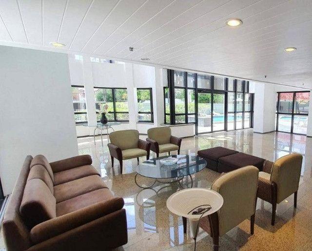 Ed. Alto da Volta, Excelente Apartamento, 270m2, 3 Suítes Amplas, Área de lazer - Foto 14