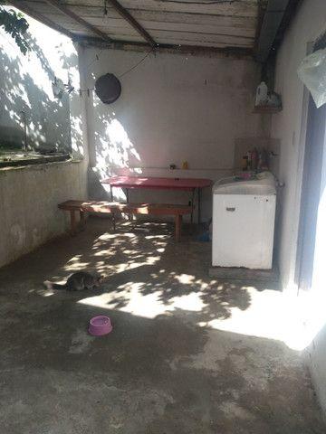 Casa a venda em Garanhuns - Foto 4
