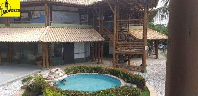 Sala 24m2 - Praia do Forte - Mata de São João - Foto 12