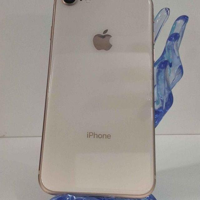 iPhone 8 64GB - Foto 5