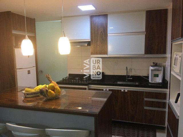 Viva Urbano Imóveis - Apartamento no Aterrado/VR - AP00382 - Foto 4