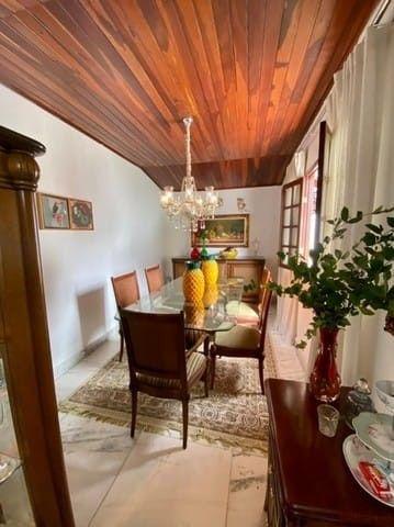 Casa de condomínio Mobiliada Priscila Dutra 4/4 Villas do Atlântico Lauro de Freitas - Foto 5