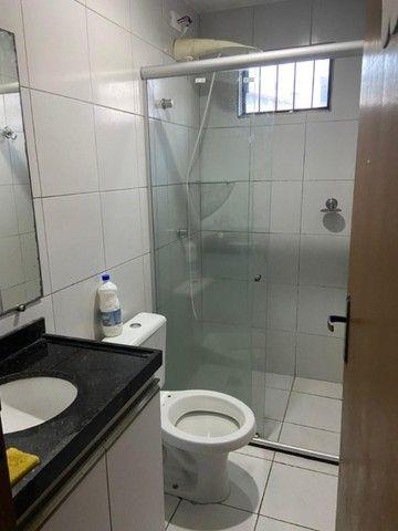 Apartamento  no bancários  com 2 quartos. Pronto para morar!!! - Foto 9