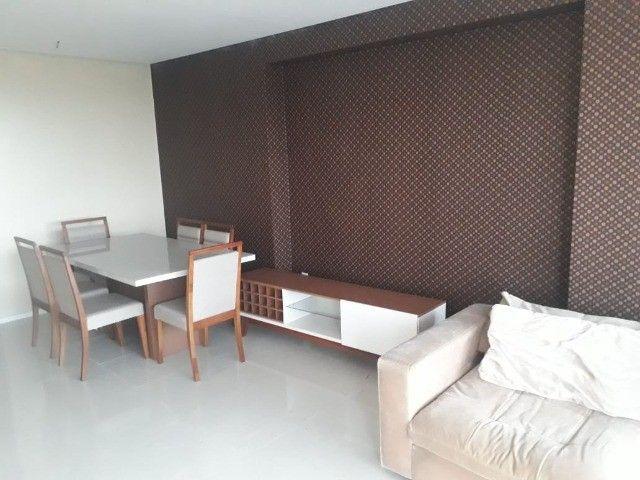 Brokers Vende Ed. Village Noblesse - 187m² - Umarizal - Foto 13