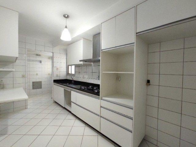 Apartamento com 93 metros com 3 Suítes Residencial Eldorado - Goiânia - GO - Foto 16