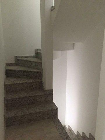 Casa 3 suítes dentro de condomínio fechado na taquara  - Foto 3