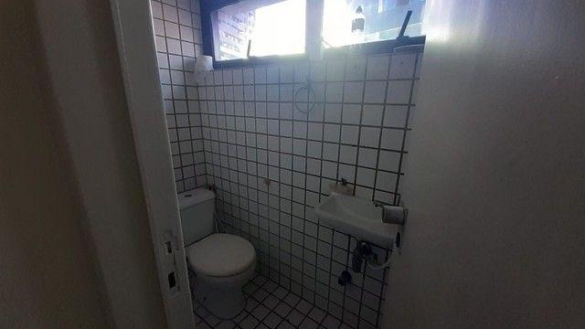 Sala para alugar, 59 m² por R$ 2.600,00/mês - Espinheiro - Recife/PE - Foto 8