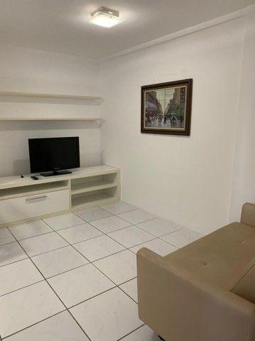 Alugo apartamento 1 quarto por R$ 1.700,00  - Foto 3
