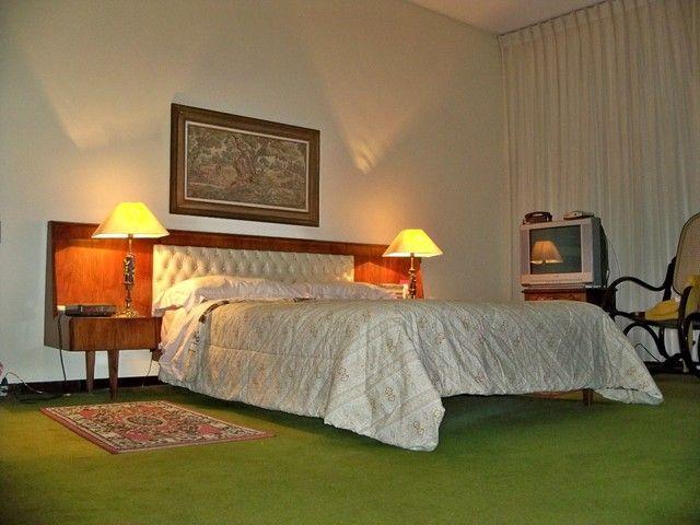 Casa à venda, 4 quartos, 2 suítes, 6 vagas, Cidade Jardim - Belo Horizonte/MG - Foto 6
