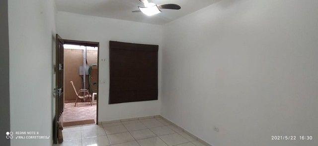 Casa com 3 quartos, sendo 01 suíte, bairro Mata do Segredo - Foto 4
