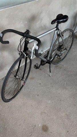 Bicicleta Speed modelo Carvalho Vitor  - Foto 2