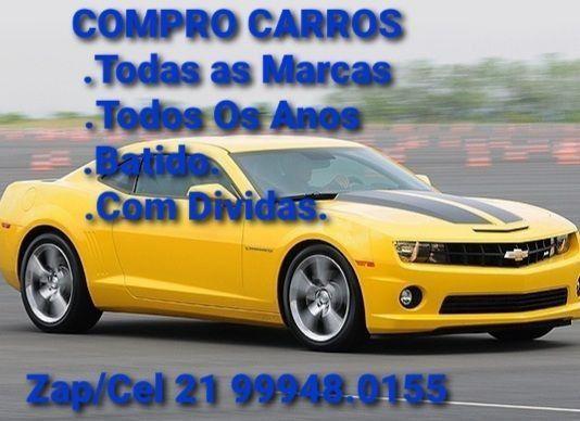 Autos Compro Carros C180 gla200 bmw 320