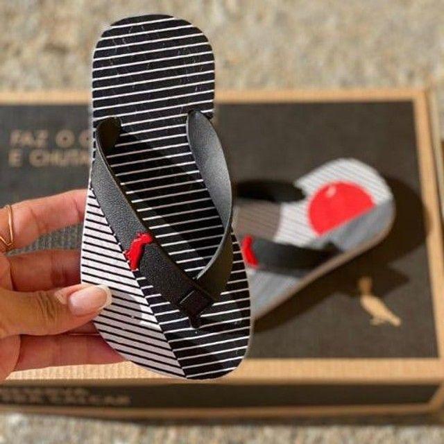 Calçados para revendas  - Foto 6