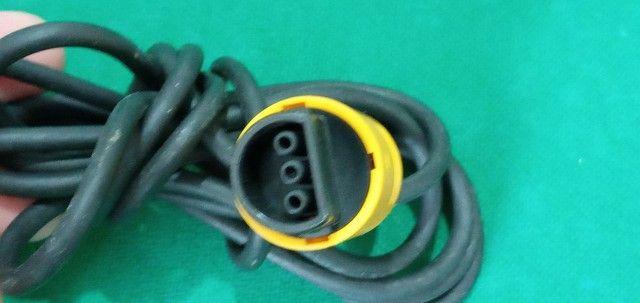 Controle Nintendo 64 - Foto 4