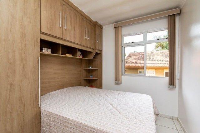 Apartamento 3 dormitórios, Face norte, Sol, Campo Comprido divisa com Santa Quitéria - Foto 10
