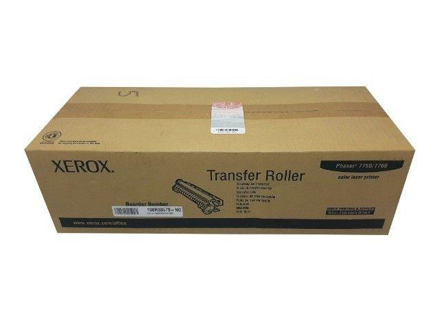 Rolo de Transferência Xerox 7750 / 108R00579 Original Novo